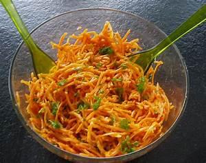 Rezept Für Karottensalat : karottensalat rezept mit bild von kleine gandi ~ Lizthompson.info Haus und Dekorationen