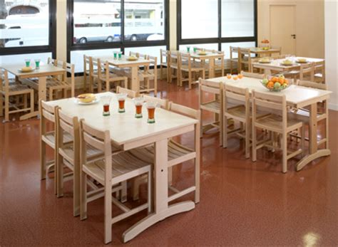 bureau de placement restauration restauration collective seloma amenagement mobilier de