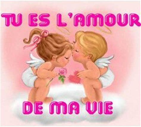 Tu Es L Amour De Ma Vie by Tu Est L Amour De Ma Vie Rencontre Annonce Malgache
