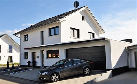 Wohnung Teningen by Junges Wohnen F 252 R Junge Familie Finanziell Attraktiv