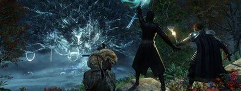 New World Beta Details Announced   NewWorldFans.com