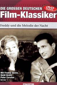 Freddy und die Melodie der Nacht 1960 — The Movie