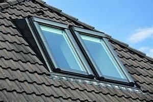 Roto Dachfenster Klemmt : dachfenster breischaft holzbau und bedachungen ~ A.2002-acura-tl-radio.info Haus und Dekorationen