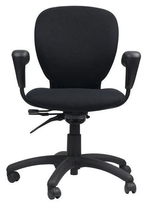 Office Chairs Denver by Office Ergonomics Get Out Of Your Chair The Denver Post