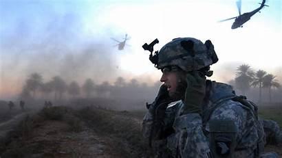 Sniper American 1080p Desktop Military