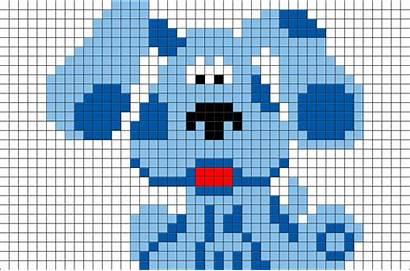 Pixel Likes
