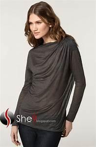 Latest Tunic Fashion | Modern Tops / Shirts Designs |FasHioN