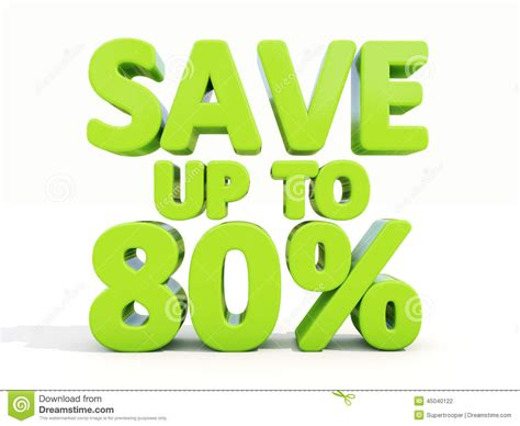 Save Up To 80% Stock Photo Image Of Merchandize, Away. Convergence Technology Consulting. Discount Domain Name Registration. Military Spouse Program Business Startup Help. Short Order Cook Training Ft Worth Locksmith. List Of Associates Degrees Lasik Fort Collins. Solidworks Free Student Paypal Set Up Account. Best Online Bachelor Degree Programs. Accredited Colleges In Usa Autism Education