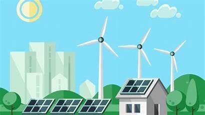 Energy Sustainable Development Efficiency Eu Security Infrastructure