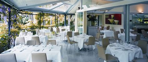 top sydney restaurants open for christmas day 2014