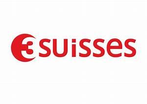 Les 3 Suisses Rideaux : 3 suisses wikip dia ~ Teatrodelosmanantiales.com Idées de Décoration