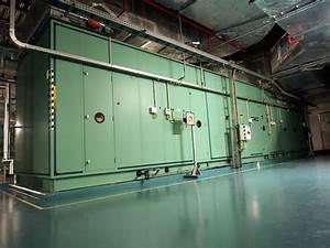 File Hvac Air Handler Unit  Pic1 Jpg
