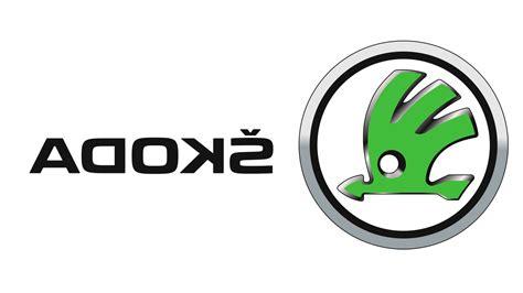 ford raptor logo vector shopatcloth