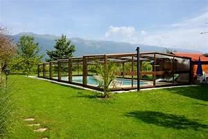 Piscine Jardin Pas Cher : piscine de jardin pas cher chauffage piscine leroy ~ Edinachiropracticcenter.com Idées de Décoration