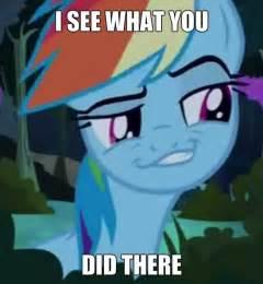 Pony Meme - my little pony memes google search my little pony pinterest pony memes and mlp