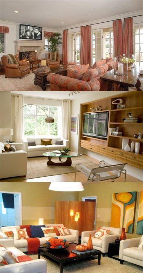 Decorating Ideas On A Budget by Ideas For Decorating A Living Room On A Budget Interior