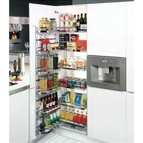armoire cuisine coulissante armoire coulissante de cuisine tandem kesseböhmer bricozor