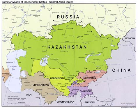 building   silk road central asia    world