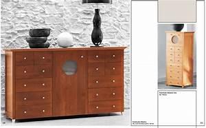 Möbel In München Kaufen : schlafzimmer m bel in m nchen kaufen mit beratung und verkauf ~ Indierocktalk.com Haus und Dekorationen