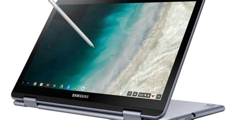 samsung chromebook     sale june