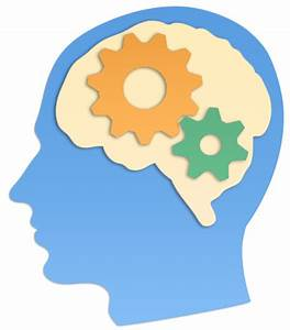 Thinking Skills Assessment - LearningWorks for Kids
