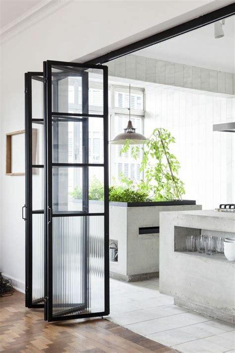 porte de la cuisine les 25 meilleures idées de la catégorie porte intérieure