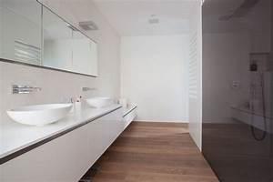 Badezimmer Umbau Ideen : badezimmer umbau fotos ideen ~ Indierocktalk.com Haus und Dekorationen