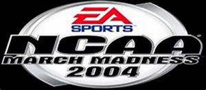 Worthplaying | PS2 Review - 'NCAA March Madness 2004'