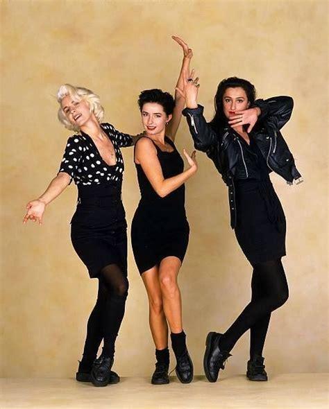 80s fashion | Bananarama, 80s fashion, Fashion