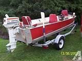 Aluminum Boat Yakaz Pictures