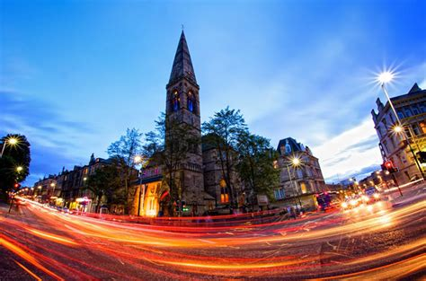 Time Out Glasgow   Events, Attractions and What's on in