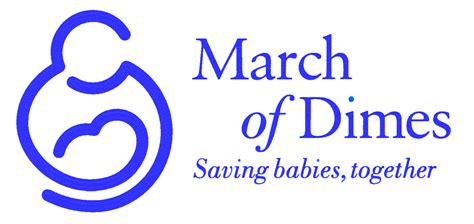 March Of Dimes Friend Or Foe To The Babies?  Grtl's Enews