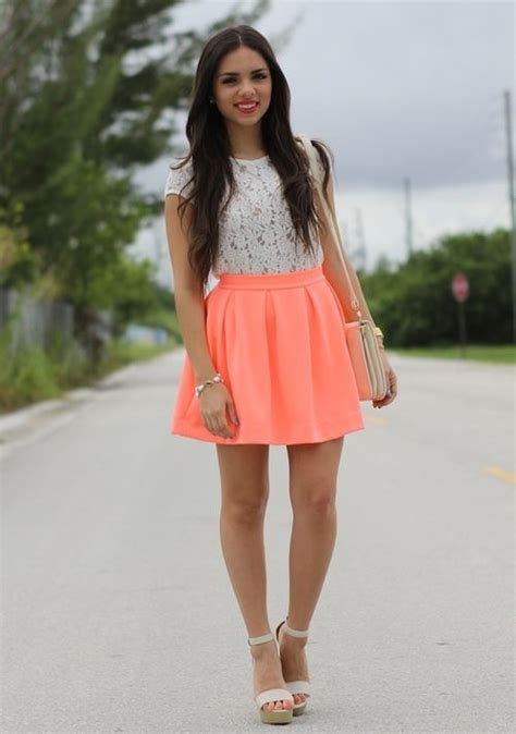 Fashion For Short Girls! Tips Ideas and Video ...