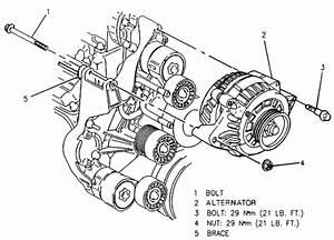1992 Pontiac Bonneville Wiring Diagram