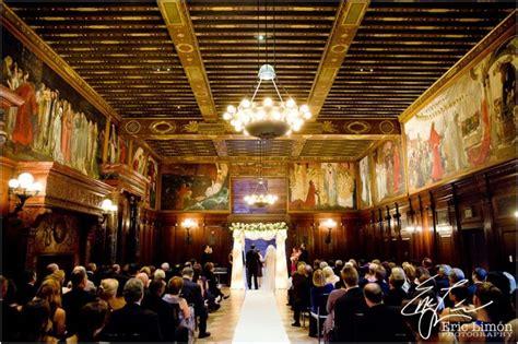 30 Best Wedding Venues Lenox Massachusetts Images On