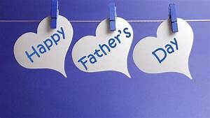 Happy Father's Day — Sunday Magazine — The Guardian ...
