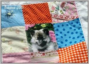 Patchworkdecke Mit Eigenen Fotos : 21 besten quilt patchwork ideen bilder auf pinterest stoffe deins und bezahlen ~ Buech-reservation.com Haus und Dekorationen