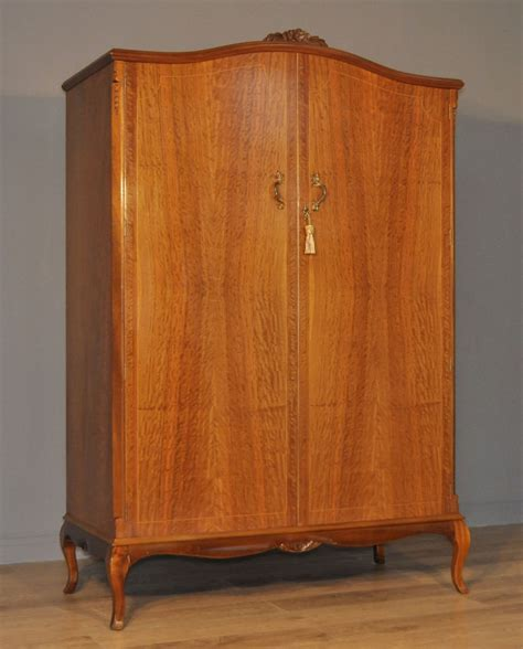 armoire vintage chambre vintage wardrobe closet armoire up only painting