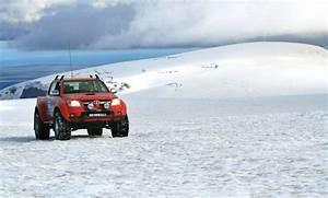 Toyota Tours Nord : arctic trucks auto titre ~ Maxctalentgroup.com Avis de Voitures