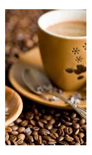 Coffee Wallpaper - Wallpapers, Pics, Pictures, Images ...