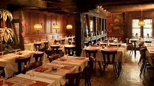 Restaurants In Colmar : winstub la taverne colmar restaurant reviews phone number photos tripadvisor ~ Orissabook.com Haus und Dekorationen