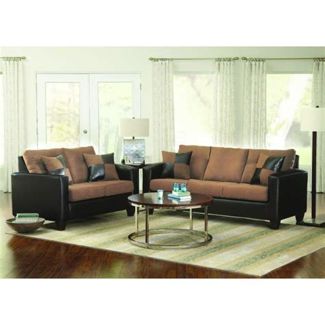 price busters discount furniture furniture stores in