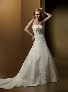 bridal gown rental bridal gown rental singapore bridal With rent wedding dresses