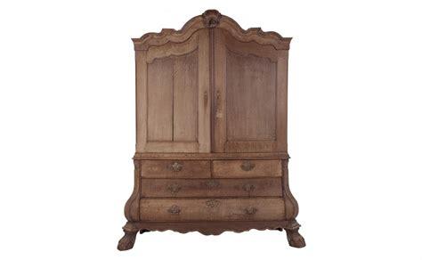 armoire vintage chambre antique armoire jayson home
