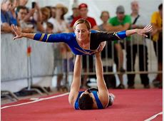 Free Images competition, sports, athletics, gymnast