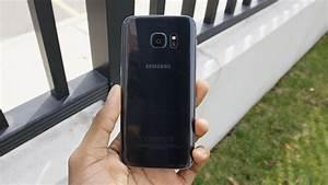 Samsung S7 Finanzieren : samsung galaxy s7 review youtube ~ Yasmunasinghe.com Haus und Dekorationen