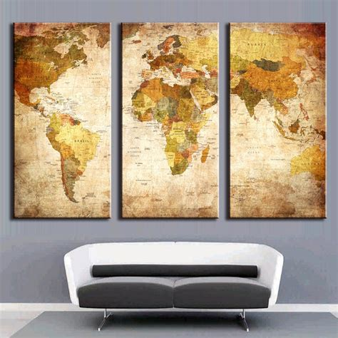 framed canvas sale wall designs framed canvas wall prints from
