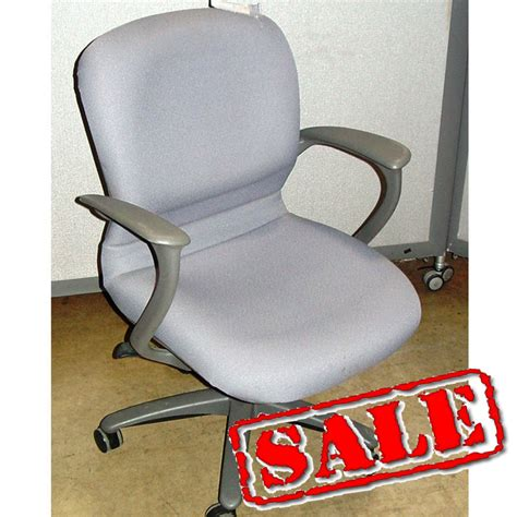 used chairs great furniture deals dallas office furniture