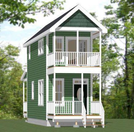 10x28 Tiny House  #10x28h3a  475 Sq Ft  Excellent