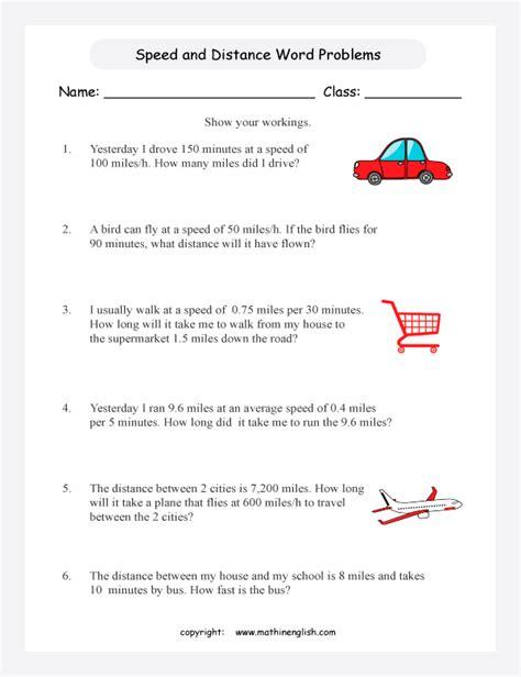 Time Worksheets » Time Worksheets Ks3  Free Printable Worksheets For Pre School Children